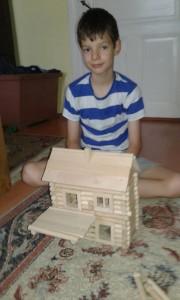 casa-lemn