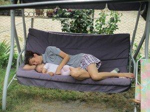 iulia-somn