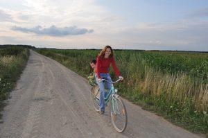 terebesti-ciclism
